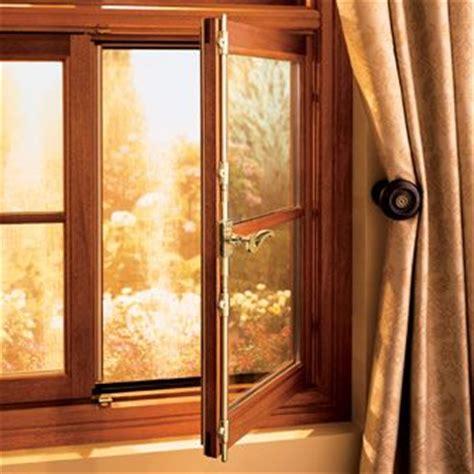 in swing casement windows inswing french casement windows pinterest gardens