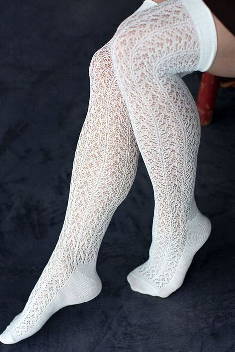 patterned tights and socks 311 best patterned tights images on pinterest panty hose