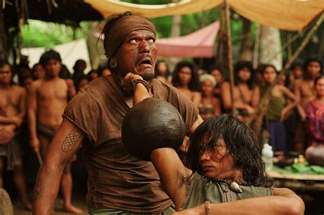 english film ong bak photo 20 of 28 tony jaa ong bak