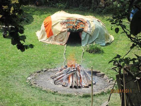 la hutte de sudation avec tony paixoa espace equilibre - Hutte Sudation