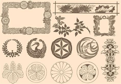 yakuza tattoo vektor yakuza style tattoos download free vector art stock