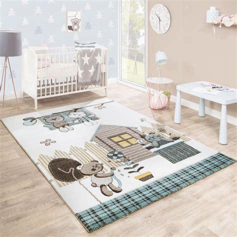 erfahrungen benuta teppiche kinderteppich kinderzimmer konturenschnitt b 228 ren design