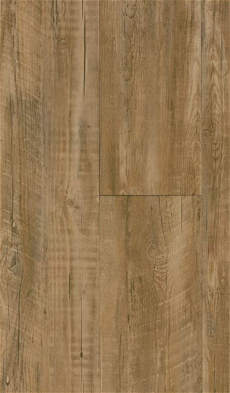 US Floors COREtec Plus St. Andrew's Oak Vinyl Flooring