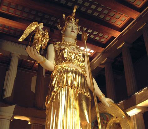 did athena get along with the other gods city of goddess athena athens galahotels blog