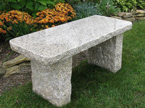 stone bench creations stone bench creations 28 images granite creations