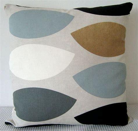 Black Master Slip On Black Duck the 25 best geometric cushions ideas on
