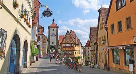 möbel butzbach veelzijdig hoogtepunten duitsland vakantiediscounter