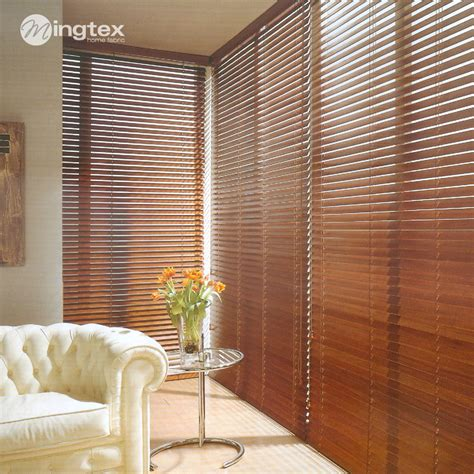wood blinds and curtains 2014 new rope sale real freeshipping plain cortinas