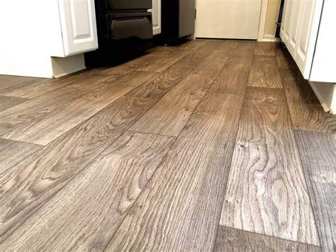 wood flooring hardwood floor kbdphoto