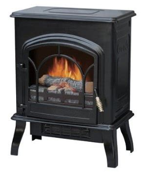 Heater That Looks Like A Fireplace by Pin By Rowan Carstarphen On Products I