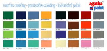 rhino liner color chart asian paints color card models picture