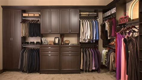 Custom Closet Images by Custom Closets Collen Brothers Services