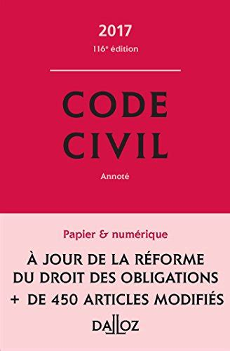 code civil avec libro droit civil 2e ann 233 e les obligations di st 233 phanie porchy simon