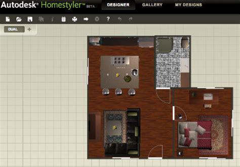 design your dream home online homestyler diy digital design 10 tools to model dream homes rooms