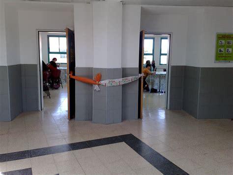 open door clipart class pencil and in color open door