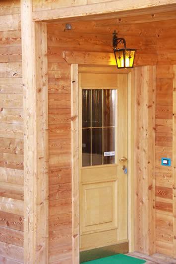 appartamenti brunico capodanno home appartamento maso baita in affitto trentino brunico