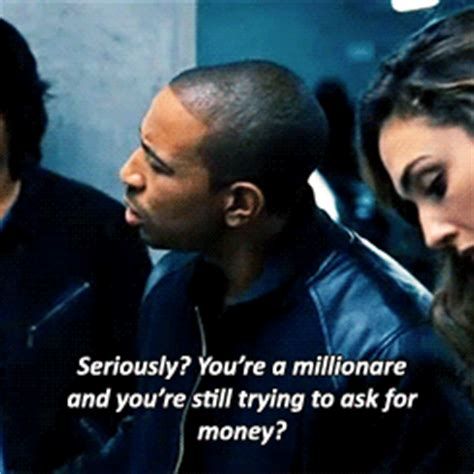 fast and furious quotes tumblr 2 fast 2 furious quote tumblr