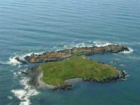 rams island conway sells island maine coast conway
