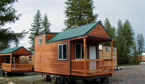 Small Home Communities In Oregon Small House Society Contact For Washington Oregon And Idaho
