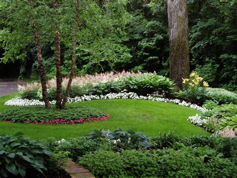 landscape design minneapolis landscape design minneapolis edelweiss design page 2
