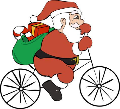 bicycle art christmas tree free bicycle cliparts free clip free clip on clipart library