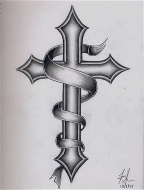 kunst van tatoeages december 2009