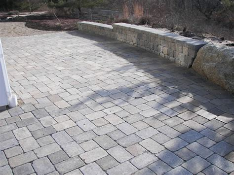 Pavers For A Patio Backyard Patio Designs Can Refresh Mind House Design And Decorating Ideas