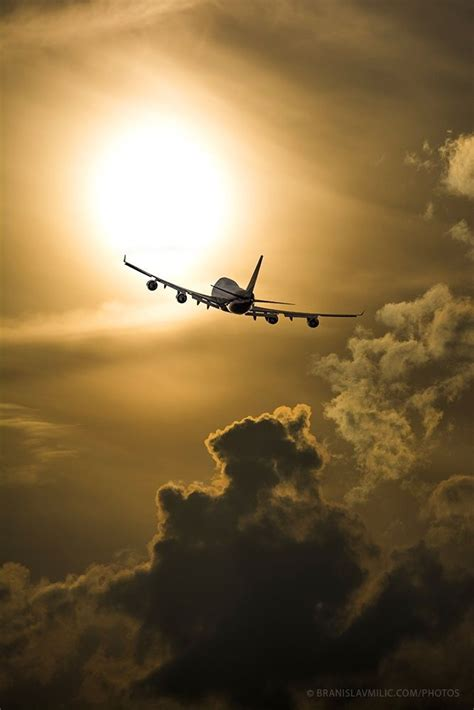cargo airlines delta cargo images  pinterest cargo airlines air travel  airplanes