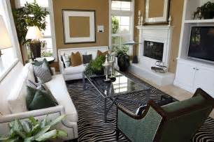 53 cozy amp small living room interior designs small spaces top 5 creative and cosy living room design ideas