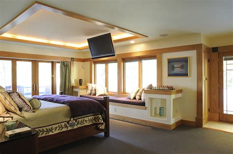 What Is Master Bedroom by My Home Design Master Bedroom 2011