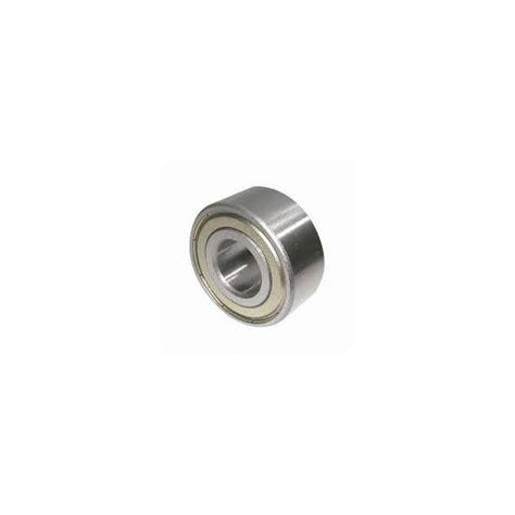 Miniature Bearing 624 Zz Nkn 624 zz branded bearing mayday seals bearings ltd