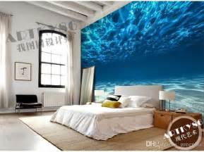 Sea Decorations For Home 25 best ideas about sea murals on pinterest ocean mural