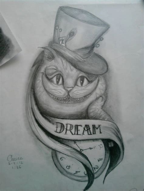 chesire cat tattoo 108 best cheshire cat images on in