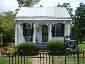house plans alabama historic weiss cottage cullman alabama s oldest home