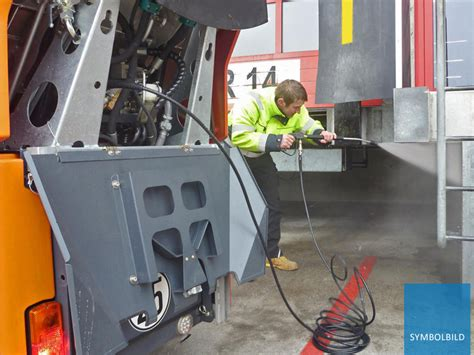 Motorradanhänger Mieten österreich by Hochdruckreiniger Mit Wassertank Mobiler