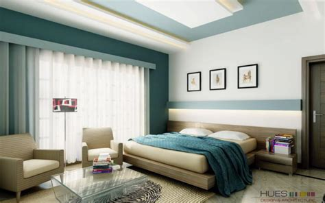 Dan Model Lu Tidur 8 desain plafon kamar tidur utama dan anak model gypsum