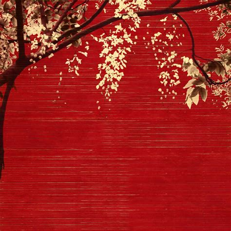 Japanische Tapete by Japanese Wallpapers And Backgrouds