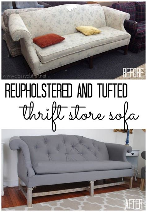 reupholster couches cost 17 best ideas about tufted couch on pinterest neutral
