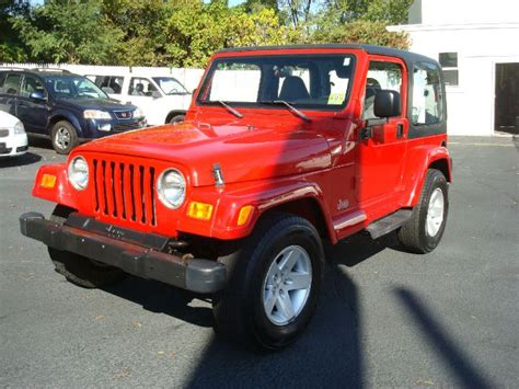 craigslist used cars for sale by owner in ct