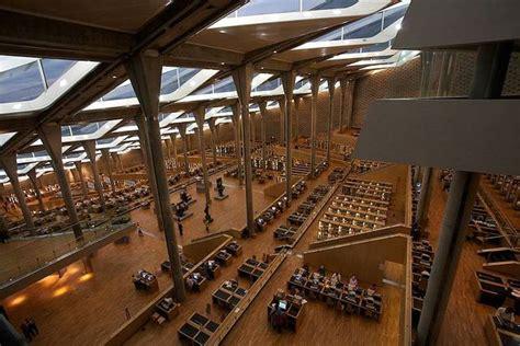 libreria universitaria alessandria biblioteca universitaria le 10 biblioteche pi 249 al mondo