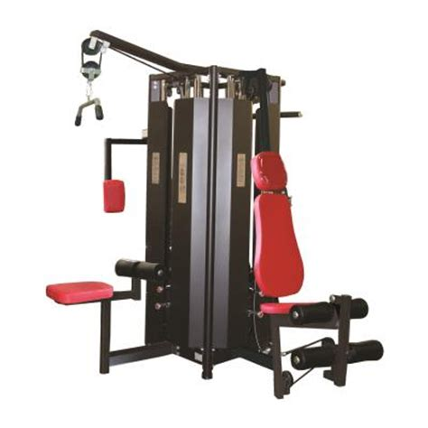 Banc De Musculation Guidée by Appareil De Musculation 195 Charge Guid 195 169 E Decathlon