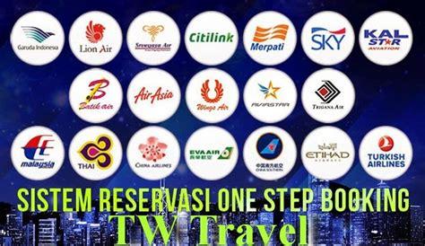 Stop Kontak Multi Tap 4lb Loyal sehati palembang