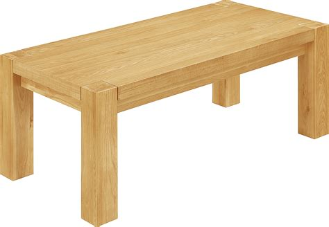 tisch table png table transparent table png images pluspng