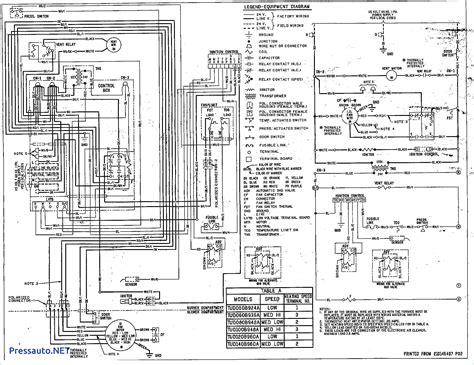 hydro 8531 ii repair manual wiring diagrams wiring