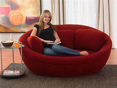 mini couch for room modern sofa top 10 living room furniture design trends