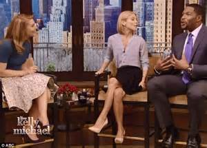 claire danes wealth claire danes brags she ll spend christmas in husband hugh