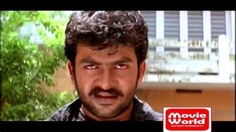 caly film zawód gangster malayalam full movie latest stop violence watch