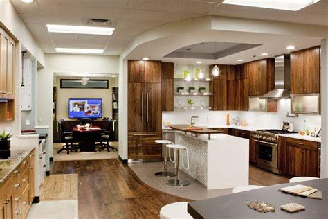 meritage home design center houston meritage homes design center peoria az home design ideas