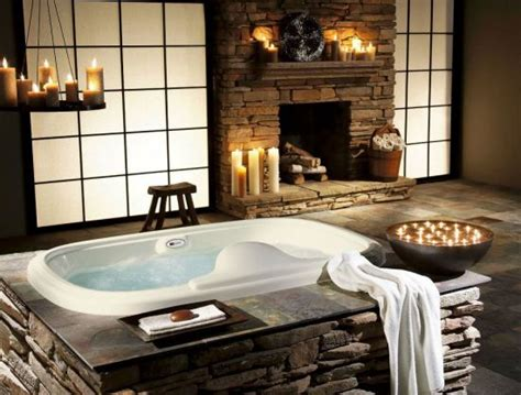 romantic bathroom ideas 18 elegant romantic bathroom designs ultimate home ideas