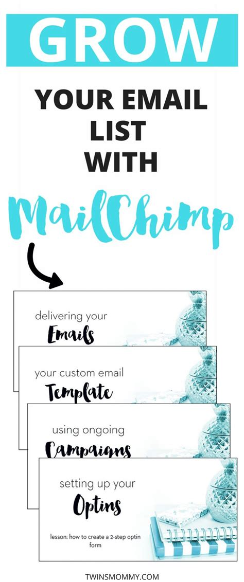Best 25 Mailchimp Newsletter Templates Ideas On Pinterest Email Newsletter Design Email How To Create A Mailchimp Template